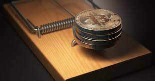 Are cryptocurrencies safe to invest in?