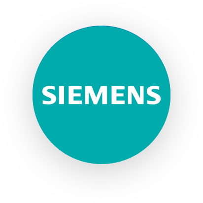 Siemens hit a 52-week high of Rs2,143 on the NSE.